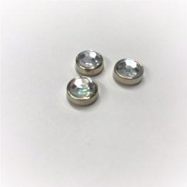 5B10 pearl