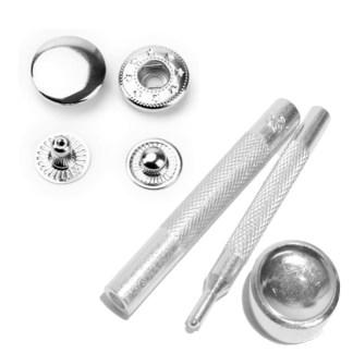 handverktyg för jackknapp