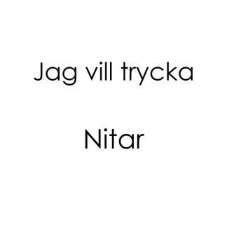 Nitar