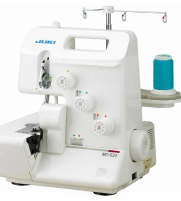 Juki Overlock Machine MO 623