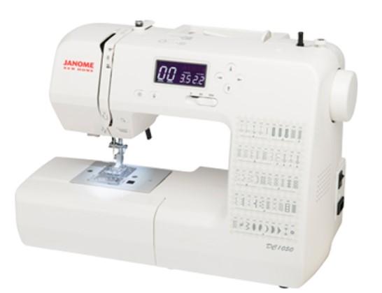 dc1050