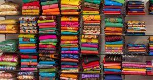 Can i buy half a yard of fabric