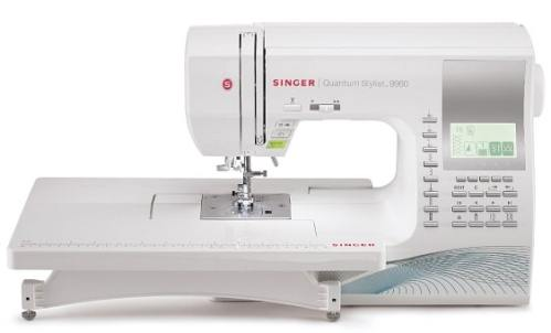 singer-9960-quantum-stylist-600-stitch-computerized-sewing-machine