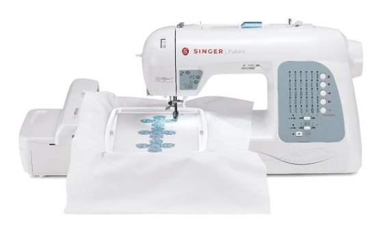 singer-futura-xl-400-computerized-sewing-and-embroidery-machine