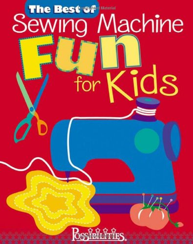 best-of-sewing-machine-fun-for-kid