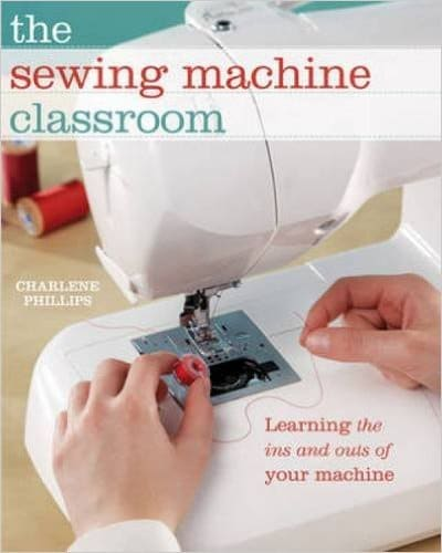 the-sewing-machine-classroom-learn-the-ins-outs-of-your-machine