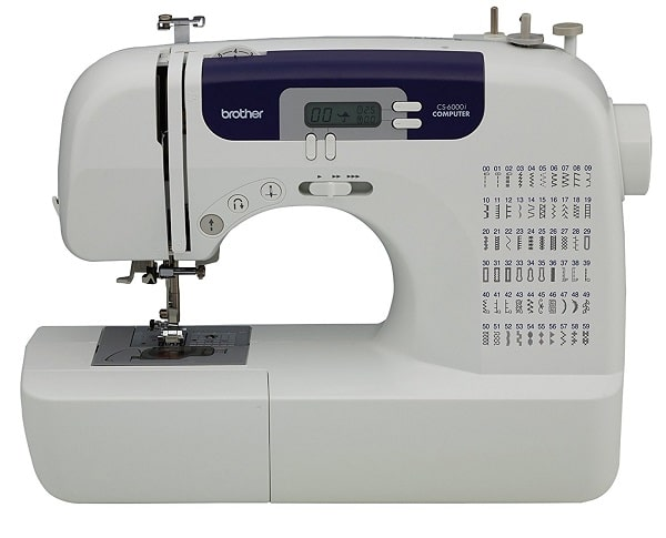 brother-cs6000i-feature-rich-sewing-machine-with-60-built-in-stitches