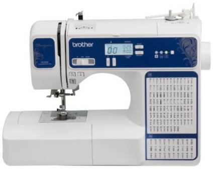brother-designio-series-dz2400-computerized-sewing-quilting-machine