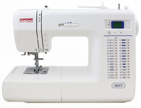 janome-8077-computerized-sewing-machine-with-30-built-in-stitches