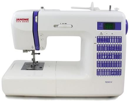 janome-dc2014-computerized-sewing-machine-with-50-built-in-stitches