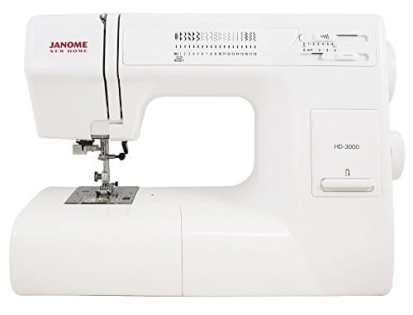 janome-hd3000-heavy-duty