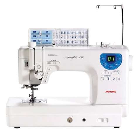 janome-mc-6300p-professional-heavy-duty-computerized-quilting-sewing-machine