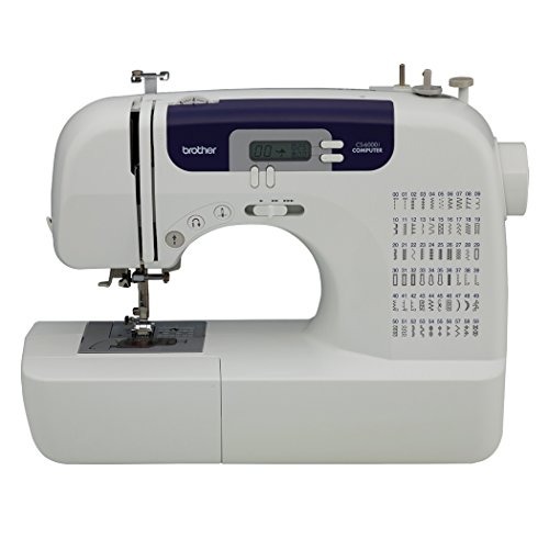 Recommended] 40 Best Sewing Machines For The Money Extraordinary Highest Rated Sewing Machines 2014