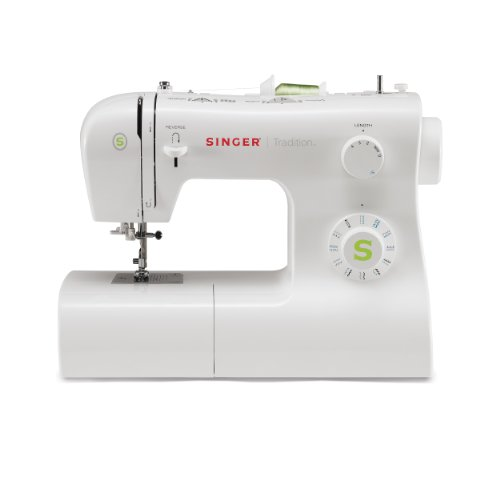 Recommended] Best Singer Sewing Machine Reviews Adorable Compare Singer Sewing Machines