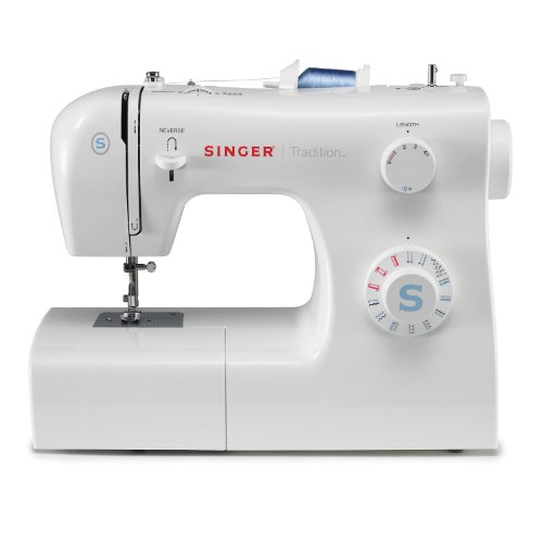 Updated] Best Affordable Sewing Machine Reviews Mesmerizing Cheap Sewing Machines