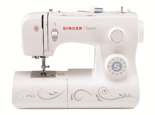 Recommended] Best Singer Sewing Machine Reviews Magnificent The Best Singer Sewing Machine