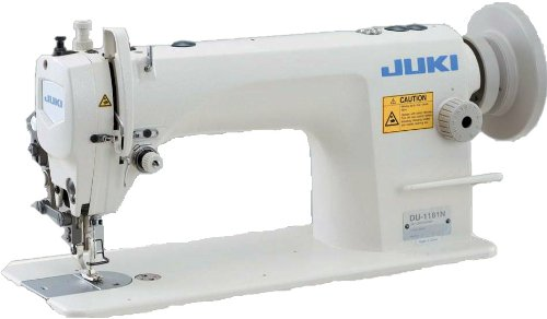JUKI DU-1181N Industrial Sewing Machine