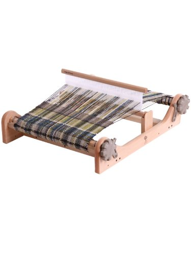 Ashford Weaving Rigid Heddle Loom - 32""