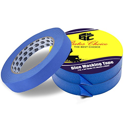 Bates Choice Masking Tape