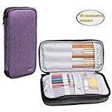 Teamoy TY046 Knitting Needles Case