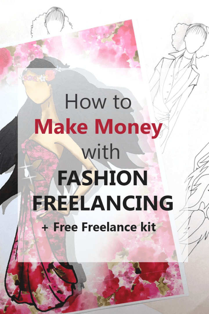 Learn step by step fashion design tutorials which includes fashion illustration, pattern drafting, sewing, fashion business and fashion freelancing with lots of free downloads and printables.And also Check out the free fashion sketching course here https://goo.gl/bTalfd