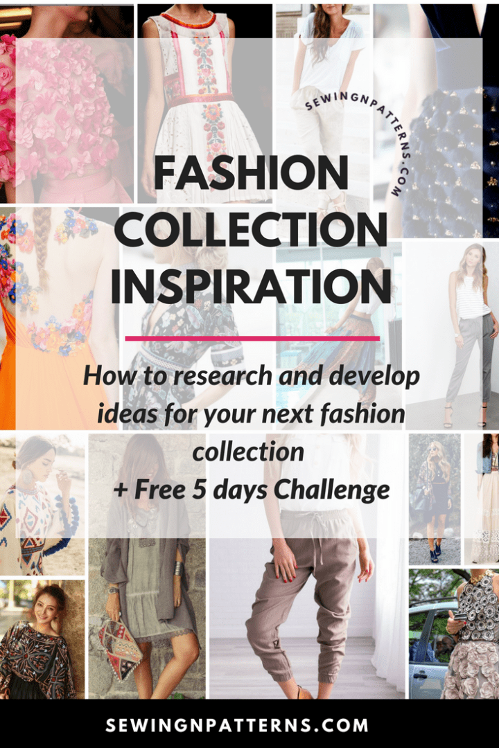 If you are looking for any of these: clothing design inspiration, fashion collection, design collection, fashion line, clothing line ideas, diy clothing line, how to make a clothes line, inspiration clothing, how to start a clothing line, how to clothing, fashion design inspiration, fashion inspiration design, then I got covered!