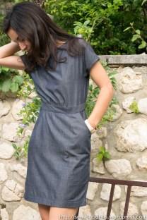 chambray-dress-4
