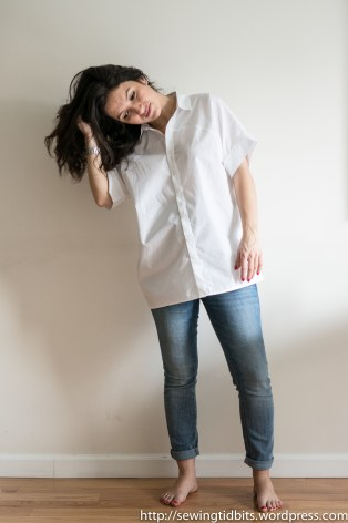 Squareshirt SewingTidbits-5
