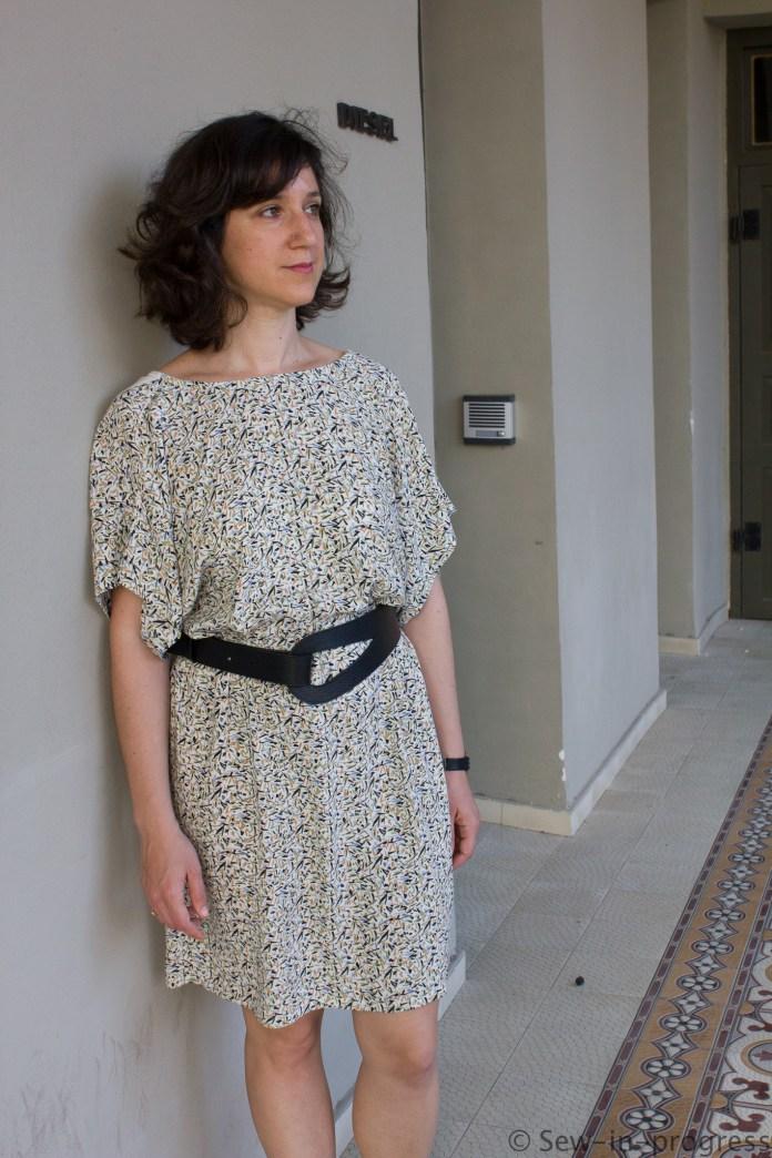 bridgetown_dress-11