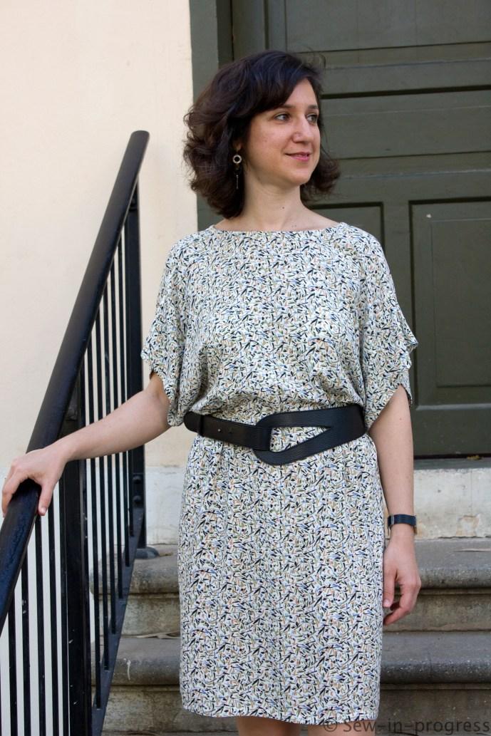 bridgetown_dress-15