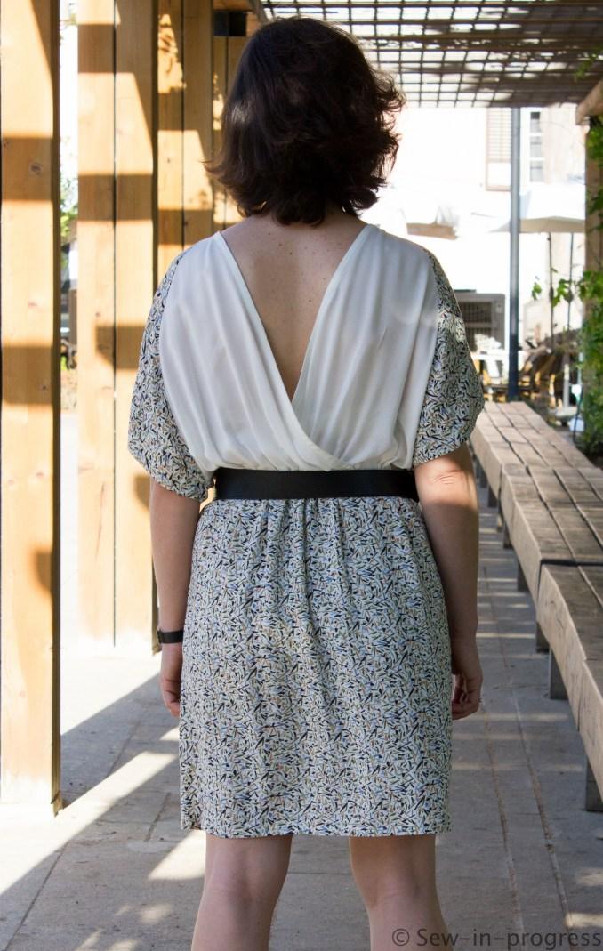 bridgetown_dress-8