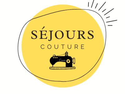 Séjours Couture