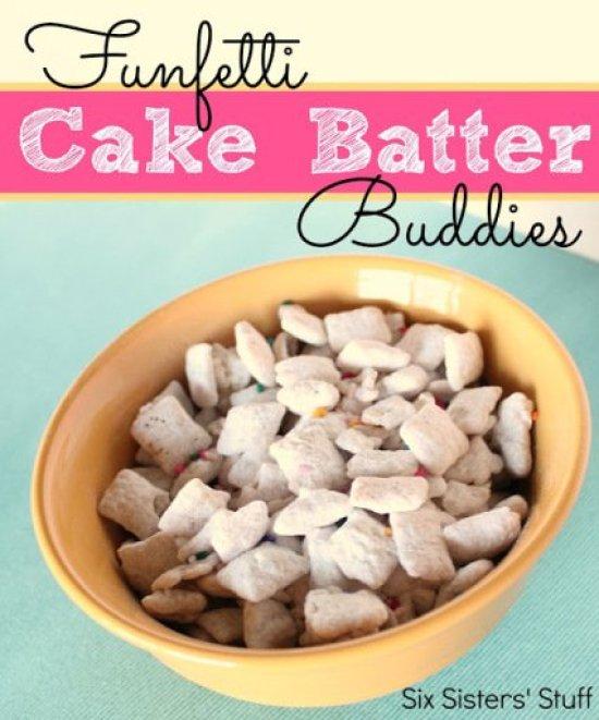 Funfetti-Cake-Batter-Buddies