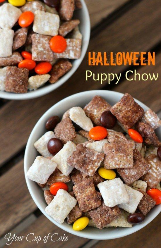 halloween-puppy-chow-664x1024