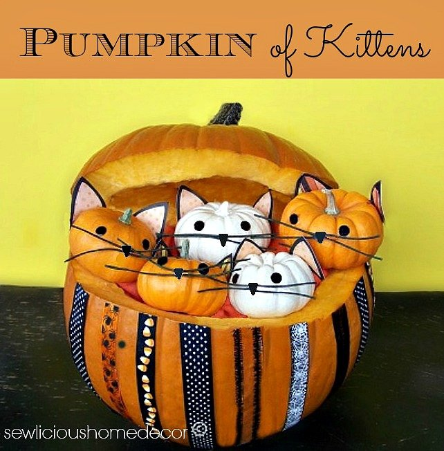 https://i2.wp.com/sewlicioushomedecor.com/wp-content/uploads/2013/10/Pumpkin-full-of-kittens-tutorial.jpg?fit=642%2C652