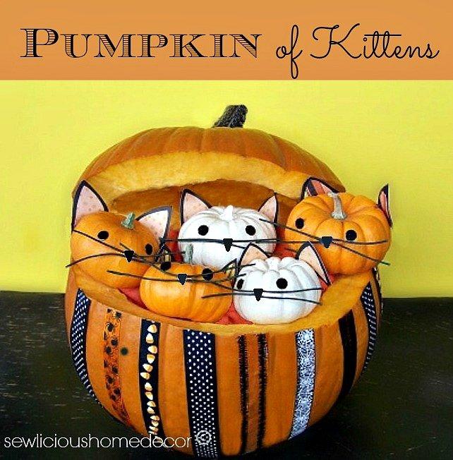 https://i2.wp.com/sewlicioushomedecor.com/wp-content/uploads/2013/10/Pumpkin-full-of-kittens-tutorial.jpg?fit=642%2C652