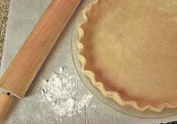 Best Pie Crust Recipe-sewlicioushomedecor.com