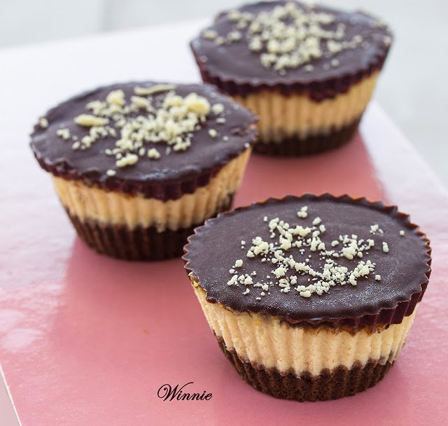 Chocolate Cake Applesauce Instead Of Oil