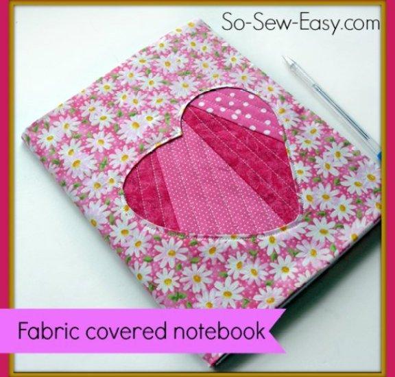 Book-cover-036b2