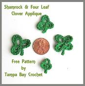 list_4990_82983_ShamrockandFourLeafCloverApplique_5