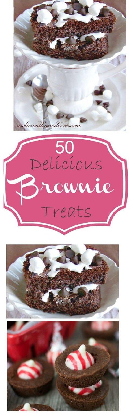 50-Delicious-Brownie-Treats-Round-up-l-sewlicioushomedecor.com_ (1)
