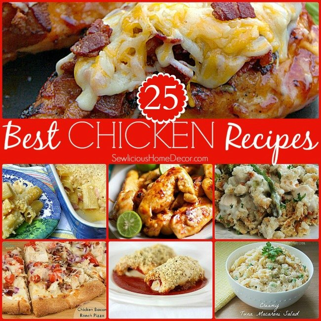 25 Delicious-Chicken-Dinner-Recipes-at-sewlicioushomedecor.com_