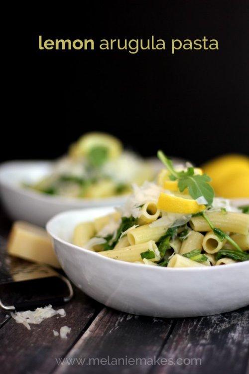 lemon-arugula-pasta-mm