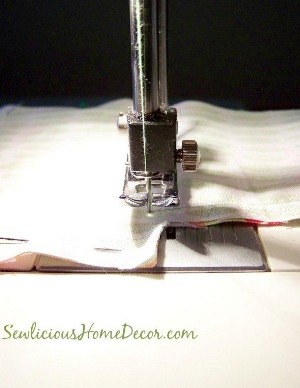 iPhone Case Tutorial Sewing corner
