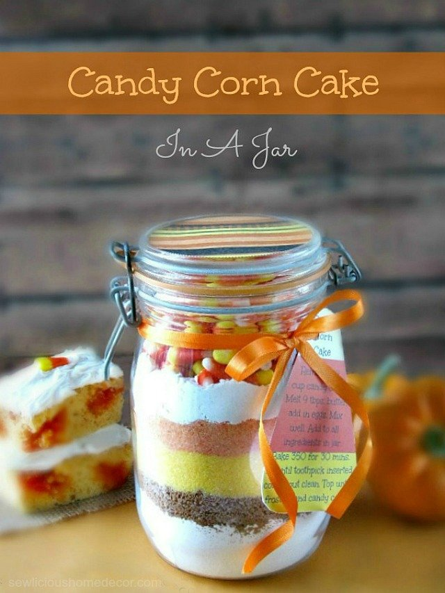 https://i2.wp.com/sewlicioushomedecor.com/wp-content/uploads/2014/09/A-Delicious-and-Fun-Candy-Corn-Cake-In-A-Jar-at-sewlicioushomedecor.com_.jpg?fit=640%2C853