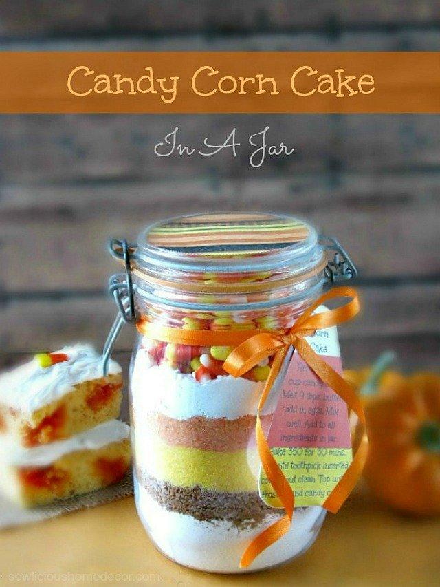 https://i2.wp.com/sewlicioushomedecor.com/wp-content/uploads/2014/09/A-Delicious-and-Fun-Candy-Corn-Cake-In-A-Jar-at-sewlicioushomedecor.com_.jpg?fit=640%2C853