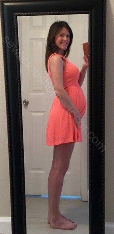baby girl sewlicioushomedecor.com