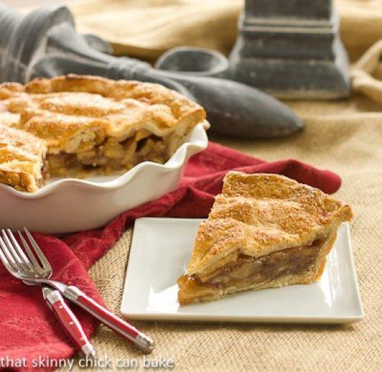 Classic_Apple_Pie