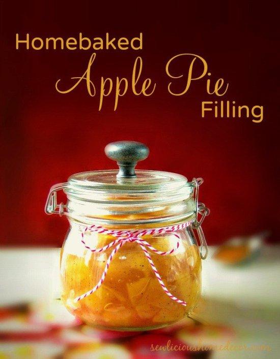 Homebaked-Apple-Pie-Filling-at-sewlicioushomedecor.com_