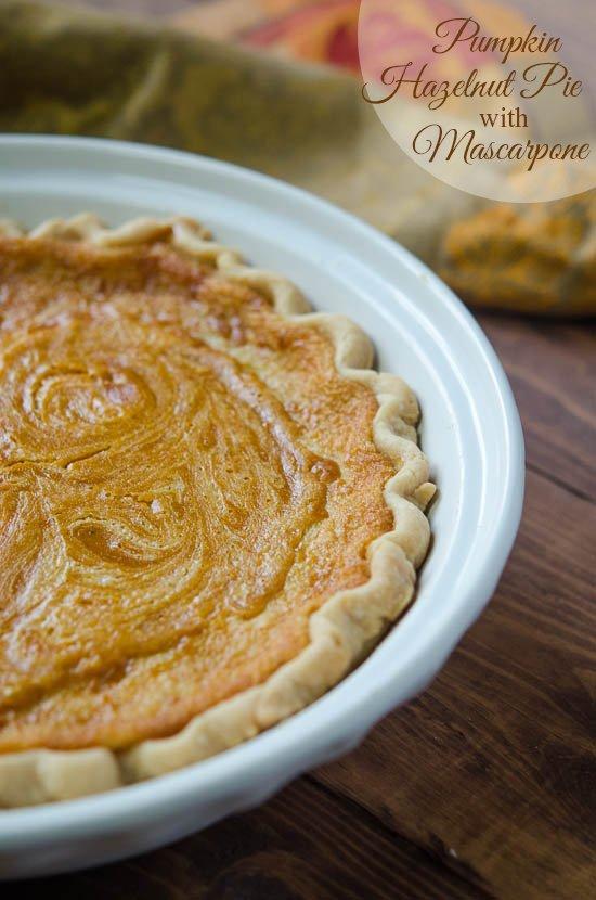 Pumpkin-Hazelnut-Pie-with-Mascarpone-142-titled
